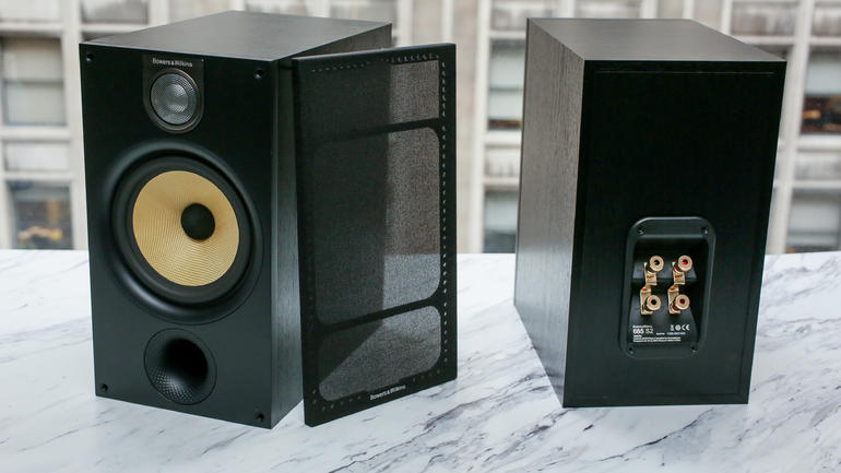 bowers and wilkins 686. bowers \u0026 wilkins 685 s2 bookshelf speakers and 686 k
