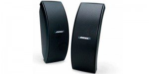 Bose-151SE-black-vertical