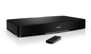 Bose-Solo-TV-sound-system