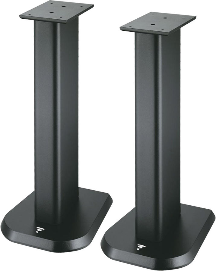 Focal Chorus S 700 Speaker Stands (Pair)