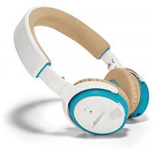 bose__soundlink_on_ear_blue_