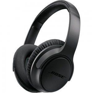 bose__soundtrue_around_ear_headphones_