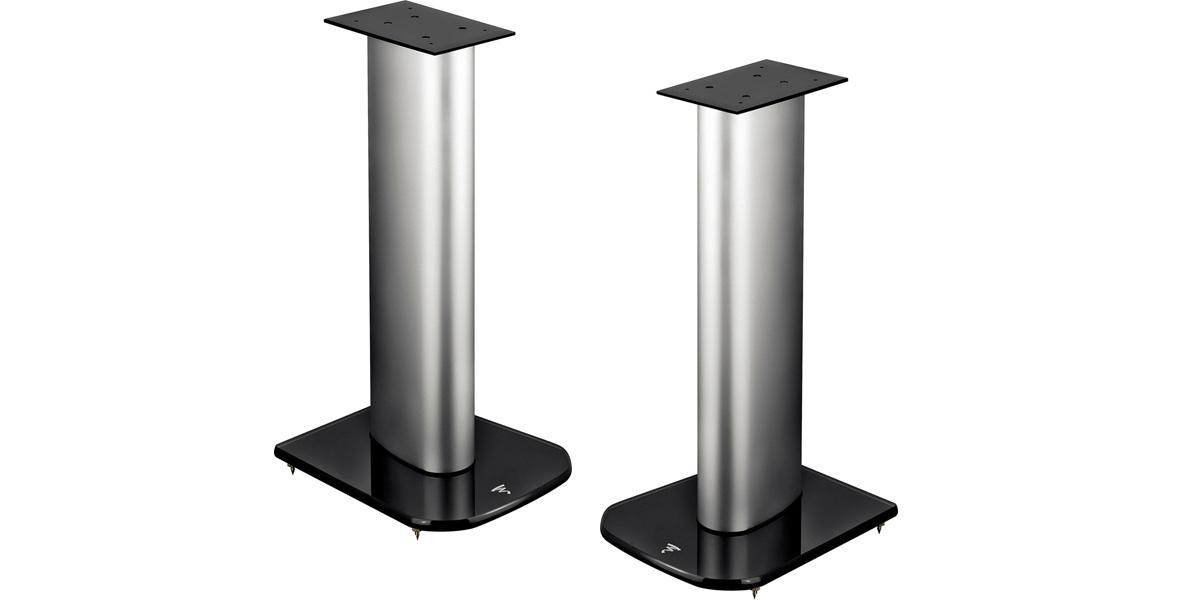 Focal Aria S 900 Speaker Stands (Pair)