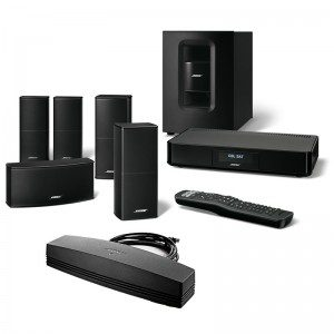 soundtouch 520