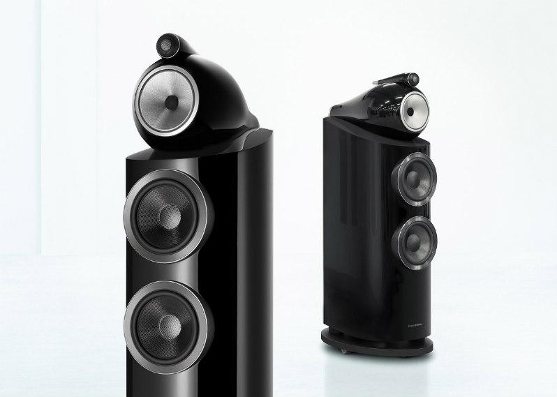 _BW802-black-Front-2