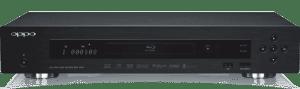 Blu-ray-BDP-103D_slider