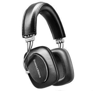 Bowers-Wilkins-P7-01