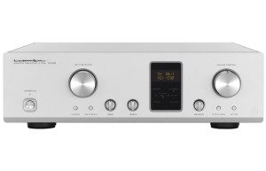 Audio Solutions NAD C316BEE Stereo Integrated Amplifier