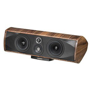 Sonus-Faber-Olympica-center-walnut-02-600x600