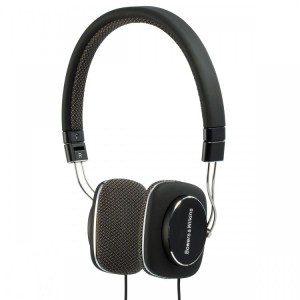 bandw-headphones-mobile-p3-black
