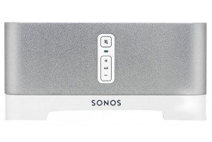 sonos connect amp b