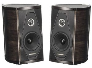 sonusfaber_olympica_1_front