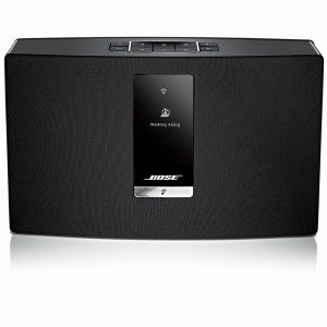 soundtouch 20 2-2