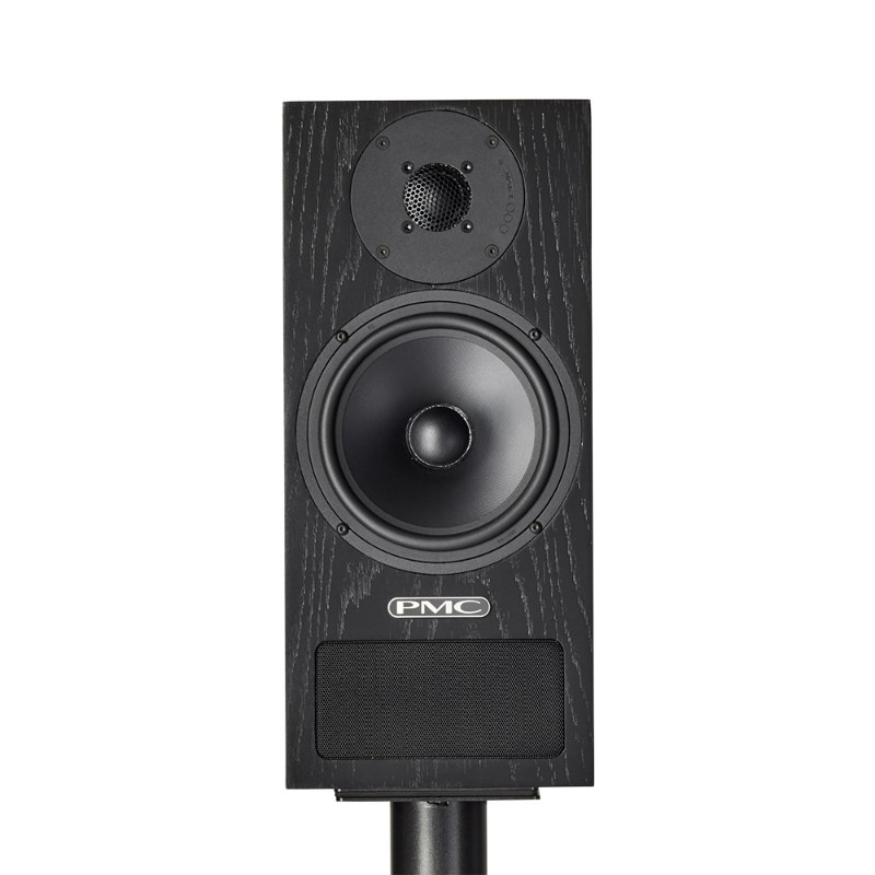 PMC Twenty 22 Bookshelf Speakers