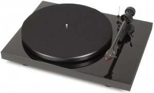 i_Pro-Ject_Debut-Carbon_dc