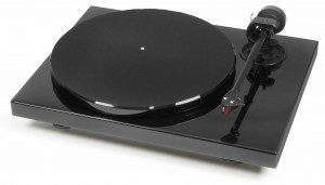 pj-phono-1xpression carbon-black-withfelt