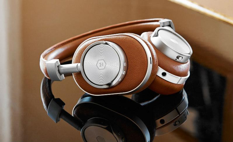 Master-Dynamic-MW60-Wireless-Over-Ear-Headphones