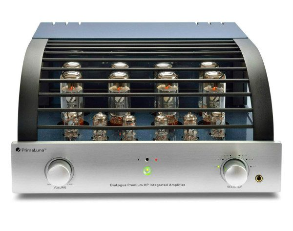 PrimaLuna-Dialogue-Premium-HP-Integrated-Amplifier-EL34