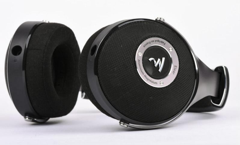 focal elear headphones
