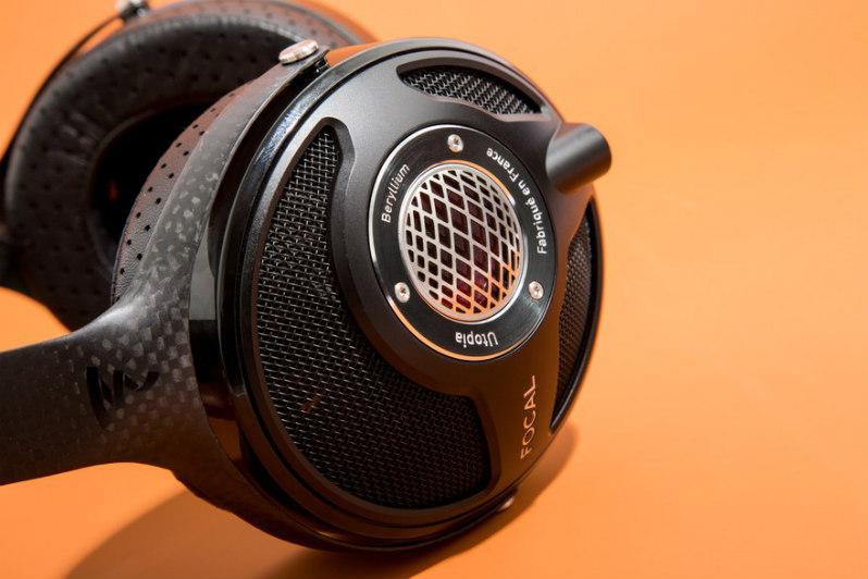 focal-headphones-utopia
