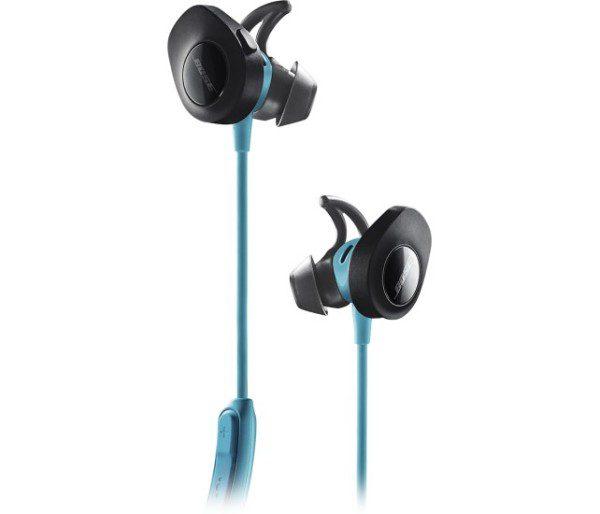soundsport wireless blue