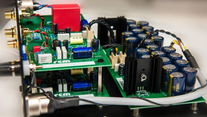 rcm-sensor-2-inside-angle