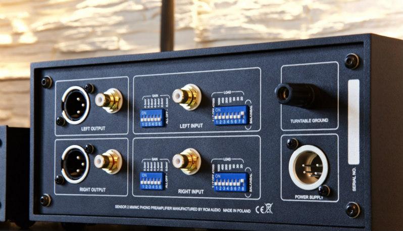 rcm_audio_sensor_phono_review_matej_isak_ - 2-1