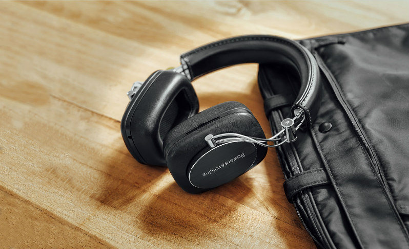 bowers and wilkins p7 wireless-2