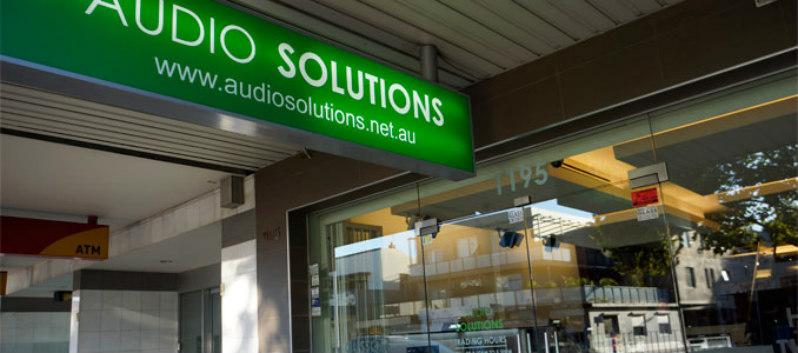 audio-solutions-header1