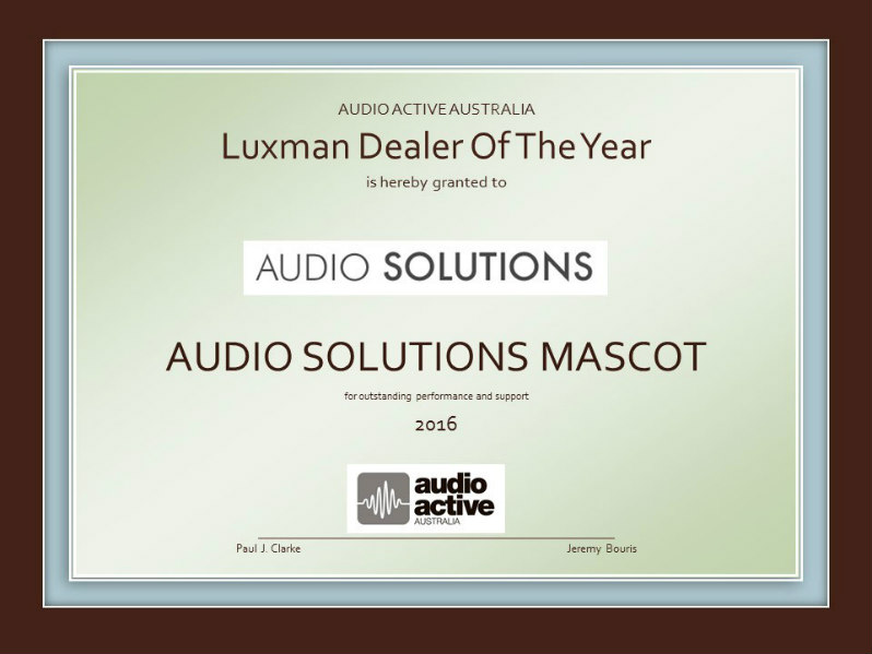 dealer-of-the-year-luxman1-3