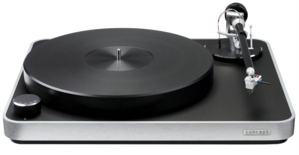 clearaudio_concept-2