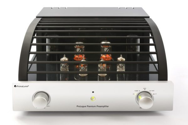 Prologue+Premium+Preamplifier+-+silver+-+front+with+cover+-+HR+-+JPG