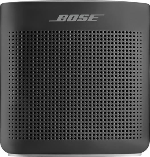 Audio Solutions Bose Soundlink Colour Bluetooth Speaker Ii