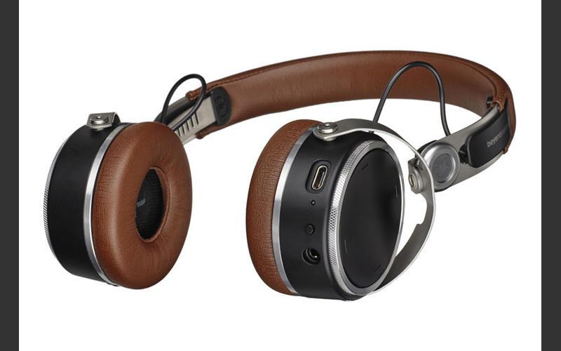 9b91199b0ec Audio Solutions Beyerdynamic Aventho Wireless Headphones