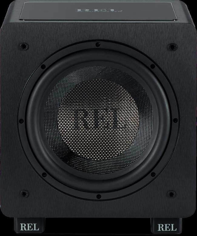 Rel Acoustics HT/1003 Home Theatre Subwoofer