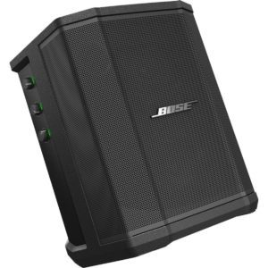 Audio Solutions Bose Wave SoundTouch Music System IV