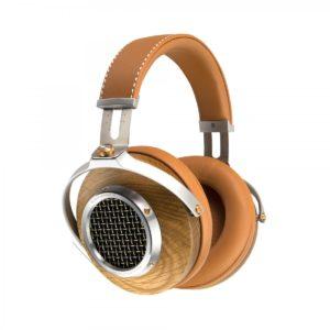 Audio Solutions Brands Klipsch