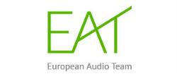 E.A.T European Audio Team