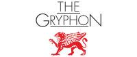 Gryphon Audio