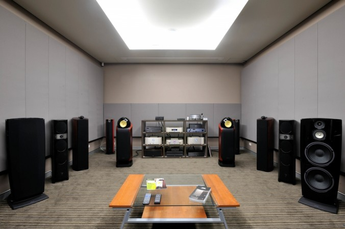AudioSolutions__049