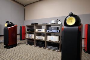AudioSolutions__051